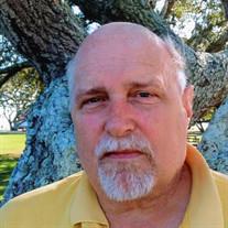 Greg Shipton