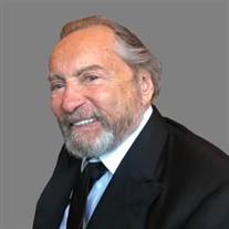 David Martin Finkel