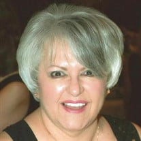 Katherine Mary Musolf