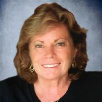 Nancy Rose Schmidt