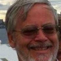 Larry James Baird