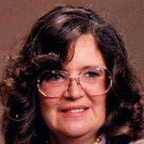 Linda Seabolt