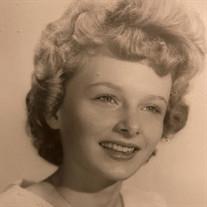 Kathryn Ann Holland