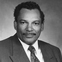 Elwood Alvin Anderson