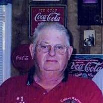 Mr. Gerald H. Collins