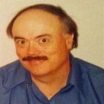 Gene McNutt