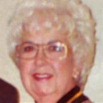 Viola Mazeka Konen