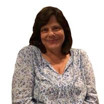 Glenda Sue Woods