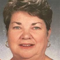 Frances Ellen Hunt