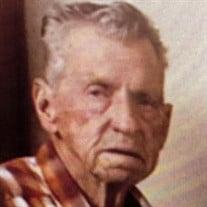 Bobby Joseph Plaisance Sr.