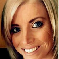 Jessica A. Davis