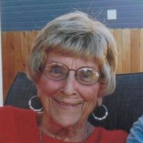 Barbara Chester