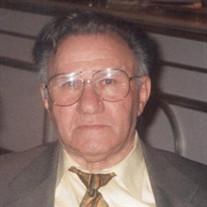 Oscar Governale