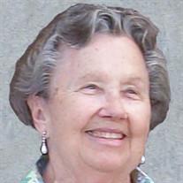 Delma Feuerborn Powelson