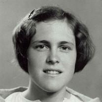 Mary Seefeldt (Gomez Domrnech)