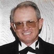 Charles Lee Western