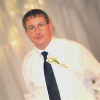 Gary Lynn Scott