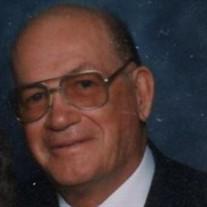 Charles Buchholz