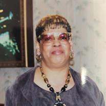 Angela Marie Howard