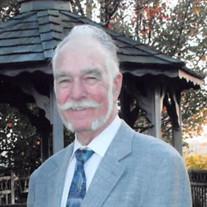Donald P. Neuhaus