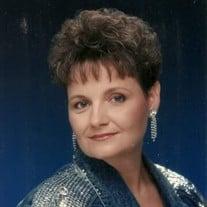 Linda Hoots Roberts