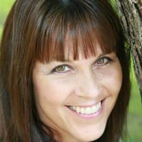 Raylene Denise Harvey