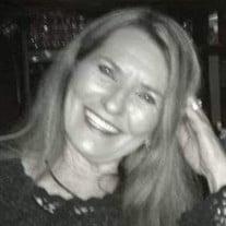 Linda Ann Smith