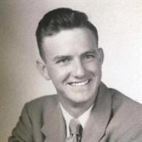 Dalton Ray Jones