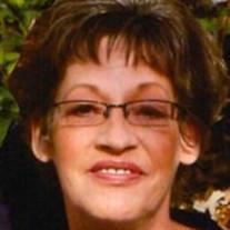 Marsha S. Bradshaw