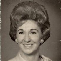 Mary L. Lang