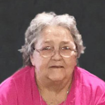 Sandra K. Adams