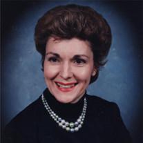 Shirley H. Drye