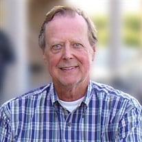 Richard Bruce Lorenz