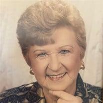 Rose L. Surdell