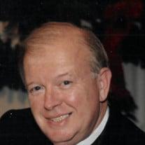 Ronald Thomas Watkins