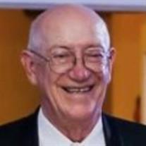 Robert G. Sochor