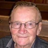 Roy Kulju