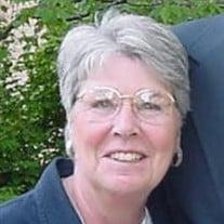 Karen DeHaan