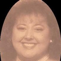 Verna Leatha Osborne