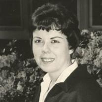 Sharon Lee (Julius) Pearce