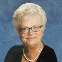 Donna Belli