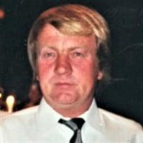 Kazimierz Zawadzki