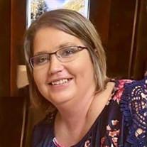 Cindy J. Guffey