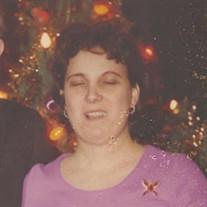 Linda L Morris