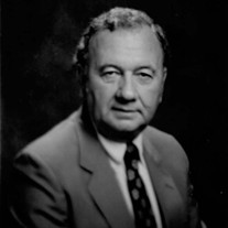 Carroll V. Hood