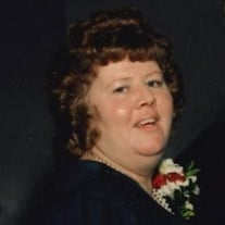 Rita J. Yarber