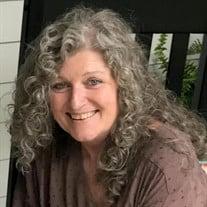 Susan Elizabeth Hardy