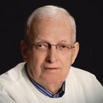 James E. Grubbs