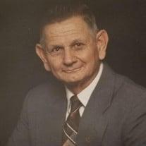 Louis Earl Shelton