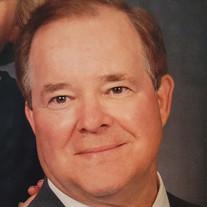 Claude Monta Walters Jr.